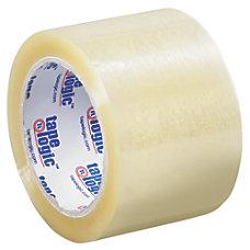 Tape Logic 160 Acrylic Tape 3