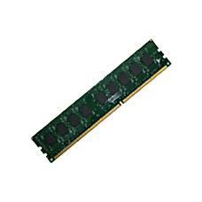 QNAP 4GB DDR3 ECC RAM Module