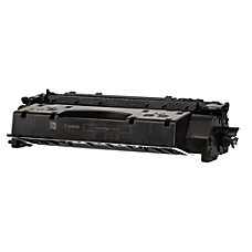 Canon CRG 119 High Yield Black