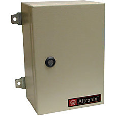 Altronix T2428100WP Step Down Transformer