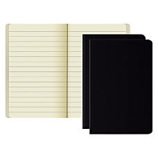 TOPS Idea Collective Mini Softcover Journal