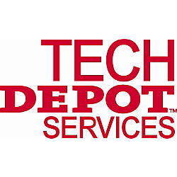 Wipe drive system saver by office depot officemax - Office depot customer service phone number ...