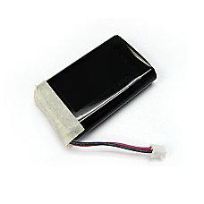 Lenmar Battery For Handspring Visor Prism