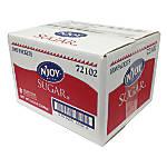 Sugar Packets Box Of 1000