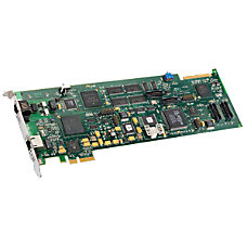 Dialogic Brooktrout TR1034E8 8L Fax Boards