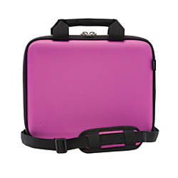 Nuo Tablet Slim Brief For iPad