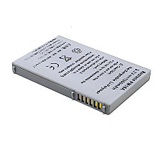 Lenmar Battery For O2 XDA II