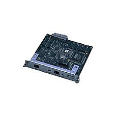 Brother 10100Mbit Ethernet Print Server