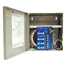 Altronix ALTV244300 AC Power Supply