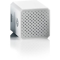 WowWee Groove Cube Shutter White
