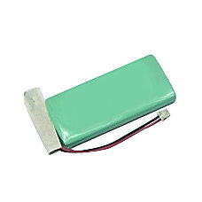 Lenmar Battery For Palm V And