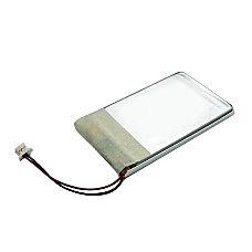 Lenmar Battery For Sony PEG NX60