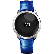 MyKronoz ZeCircle Premium Smart Watch