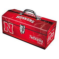 SAW University of Nebraska Storage Case