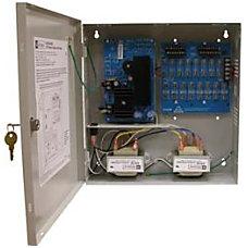 Altronix ALTV615DC616UCB Proprietary Power Supply