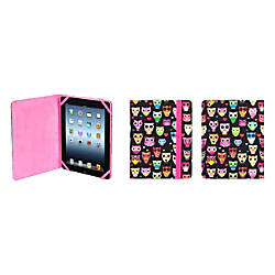 Griffin Carrying Case for iPad