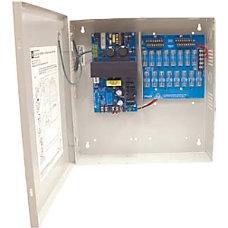 Altronix ALTV1224DC Proprietary Power Supply