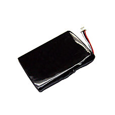 Lenmar Battery For Apple iPod 2nd
