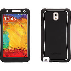 Griffin Survivor Slim For Samsung Galaxy Note 3 By Office Depot amp OfficeMax