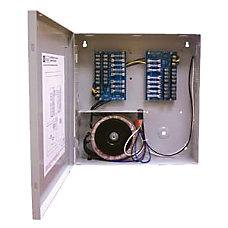 Altronix ALTV2416350 Proprietary Power Supply