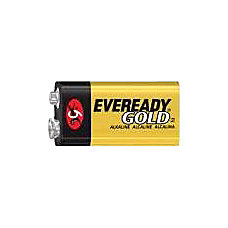 Energizer A522BP Alkaline General Purpose Battery