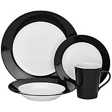 Cuisinart Reynes CDP01 S4WBK Table Ware