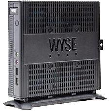 Wyse Z90SW Desktop Slimline Thin Client
