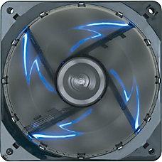 Enermax TBSilence UCTB12N BL Cooling Fan