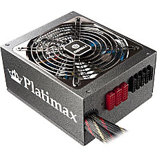 Enermax Platimax EPM850EWT ATX12V EPS12V Power