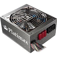 Enermax Platimax EPM850EWT ATX12V EPS12V Power