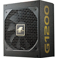 LEPA G1200 MA ATX12V EPS12V Power