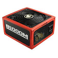 LEPA MaxBron B800 MB ATX12V EPS12V