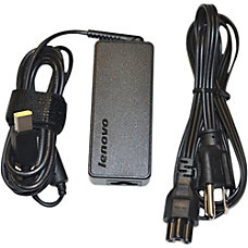 Arclyte Original AC Adapter for Lenovo