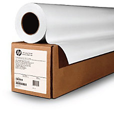 HP Universal Instant Dry Photo Paper
