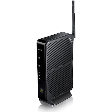 CNN.com - Technology - Office Depot becomes a DSL outlet ...