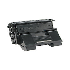 Hoffman Tech IG116094 Xerox 113R00656 and