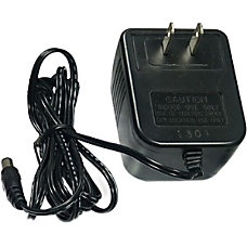 TRENDnet Power Adapter