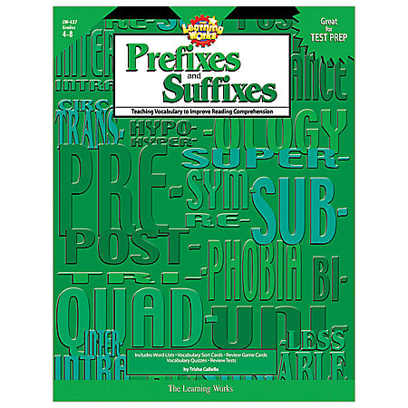 Creative Teaching Press Coupon Codes Creative Teaching Press (CTP) is a family-owned and teacher-managed supplemental educational publisher for children ages 3 to 14, grades PreK to 8. CTP is a recognized leader in the educational industry and offers a wide variety of classroom learning decor and research-based, teacher-tested products.