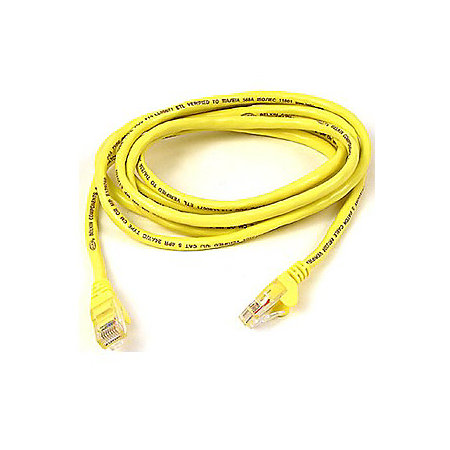 belkin cat5e bulk cable by office depot officemax