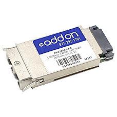 AddOn Ciena NX2520AF Compatible TAA compliant