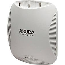 Aruba Networks AP 224 IEEE 80211ac