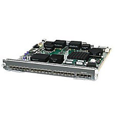 HP Cisco Transceiver Module