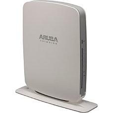Aruba Networks RAP 155P IEEE 80211n