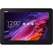 Asus Transformer Pad TF103CE A2 EDU