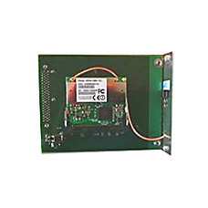 Oki LAN 6400W Wireless Print Server