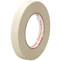 3M 2364 Masking Tape 3 Core