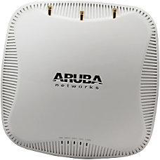 Aruba Networks Instant IAP 115 IEEE