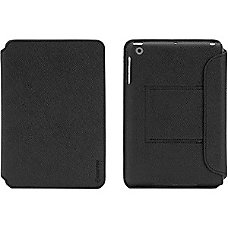 Griffin Slim KeyboardCover Case Folio for