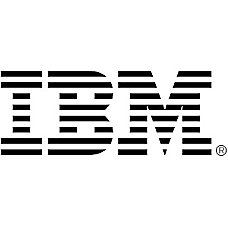 IBM 39V2515 Extra High Yield Return