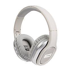 Altec Lansing Evolution Bluetooth Over The